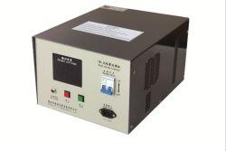 Korona-Prozessor für die Behandlung der Oberfläche der Dünnfilme