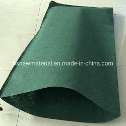Polipropileno/poliéster (PET) Nonwoven Ecológicos Produtos saco de areia/Geo Saco/Produtos crescer saco/Geo contentor para proteção de inclinação da estrada/Inundação, bom preço