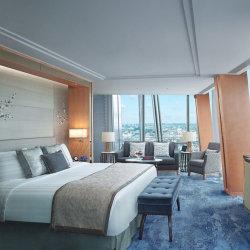 ロイヤルホテルのベッドルーム家具セットベトナム