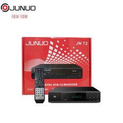 HD MPEG4 libre à l'air Isdbt Convertisseur numérique TV
