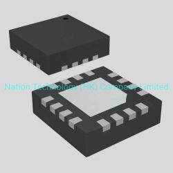 Exar IS elektronisches Bauelement IS USB 16-Qfn Xr21V1410il16tr-F