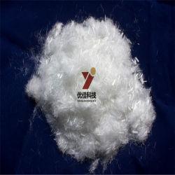 Composé de fibres pour PP serviette hygiénique de la production
