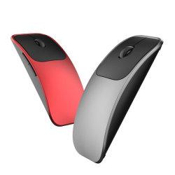 Высокое качество голосовой связи Smart мышь с 28 языков голосового ввода компьютера Desktop Ai мышь автоматический перевод