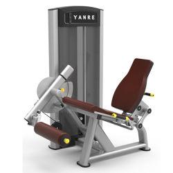 Handelseignung-Geräten-Bein-Extensions-Berufsverband-Gebäude-Gymnastik-Übungs-Maschine