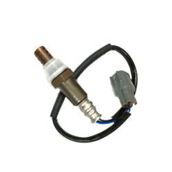 Accessoires de voiture 89465-05100 Sonde à oxygène