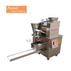 De automatische Machine van de Maker van Empanada van de Kip/Grote Empanada Samosa die de Vleespastei vormen die van de Bol van Empanada van de Machine/van het Rundvlees Machine&#160 maken;