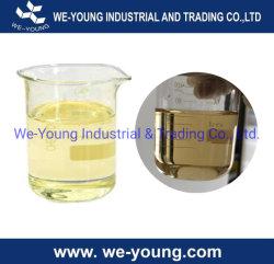 Productos agroquímicos lambda-cialotrín (2,5%EC) para el Control de Plaguicidas