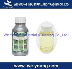 Herbicide agrochimique Haloxyfop-P-méthyl (108g/L EC, 10,8%ce) de pesticide
