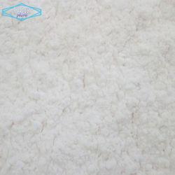 Usine de vendre de la poudre Nootropics Tianeptine Tianeptine/sulfate de sodium/Tianeptine CAS 66981-73-5
