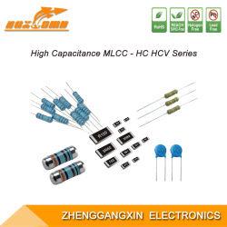 0603 56ком ± 5 % 1/10W оригинальных электронных компонентов SMD пленки керамические чип нагревательных элементов отопления салона