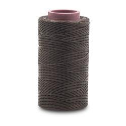 Marcar thread, Rosca Inferior de costura para calçado