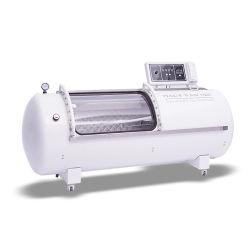 1.5ATA Hyperbaric Oxygen Chamber Help Cancer
