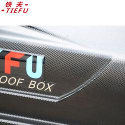 Высокое качество для изготовителей оборудования на заводе заказчик дизайн автомобиля багажник на крыше .