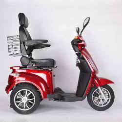 Chinese Motor Custom Electric Mobility Scooters Brands