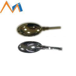La maturité de l'expérience et de la technologie de moulage sous pression en zinc Mingyi Artware faite en usine