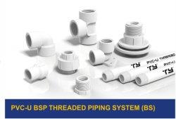 Belüftung-Druck-Rohr-Rohranschlüsse für BS-Standardära SAM-GROSSBRITANNIEN Tianyan Soem-NSF