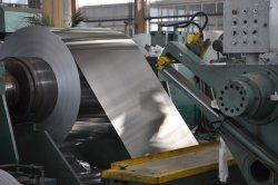 Het Aluminium van de Prijs van de fabriek/de Folie van Finstock van het Aluminium voor Airconditioner