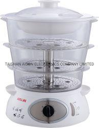 Utensili Per Cucina Cottura A Vapore Per Alimenti Per Riso Dispositivo Manuale