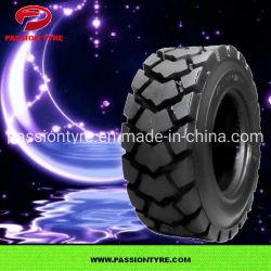 Gomma industriale 12-16.5 del pneumatico della ruspa spianatrice del caricatore del manzo di pattino di industria di polarizzazione del carrello elevatore di L5 Sks