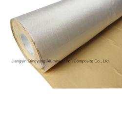 Glasvezel Mesh Clothtape Zelfklevend Voor Thermische Isolatie