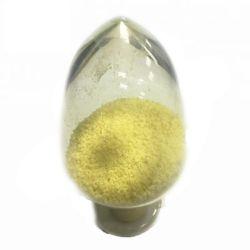 ゴム製添加物の、ゴム製加速装置NobsかMbsまたはMORのゴム製化学原料