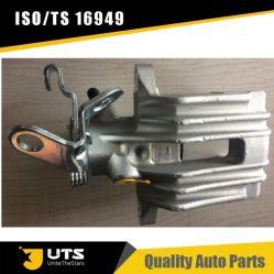 Высокое качество послепродажного обслуживания тормозной суппорт для VW / Audi