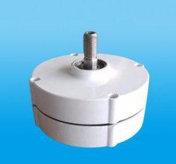 200W 12V/24V DC générateur de l'alternateur à aimants permanents