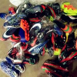 Deporte de Hombres de segunda mano usados zapatos