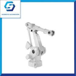 Industriële Robots Palletizer op Automatische Verpakkende Lijn