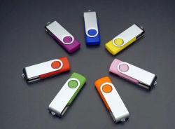 Оптовая и много/Bulk флэш-накопитель USB 2.0 флэш памяти для хранения дисков от внешнего источника перо Memory Stick™ 128 МБ/256 МБ U диск для хранения данных