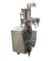 Máquina de envasado volumétrico de taza de azúcar con Flow Pack