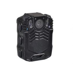 IP65 Cuerpo Mini Cámara para hacer cumplir la Ley de Policía de las cámaras de vídeo Full HD Recorder