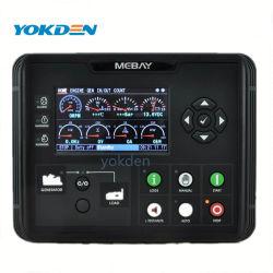 Modulo di controllo generatore Mebay DC70d-Remote per gruppo elettrogeno marino