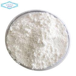 Hot vender mejor precio diacetato de sodio grado alimenticio CAS 126-96-5