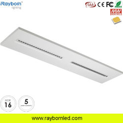 Haut rendement lumineux SMD2835 300X1200mm 30W à LED du panneau des feux de plafond