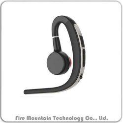 Radioapparat S3 im Ohr-einzelnen Minimonokopfhörer für Geschäftskonferenz