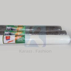 Boutique en ligne de la Chine meilleur tampon Auto-adhésif protecteur de plancher