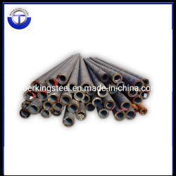 ASME SA192/ASTM A192 бесшовных стальных трубопроводов на теплообменник /бойлер