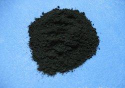 0.1-0.2mm gehackter Abstand - gegründete Kohlenstoff-Faser für Friktions-Material
