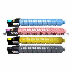 Copieur couleur Cartouche de toner pour imprimante laser Ricoh MPC2500 / MPC3000