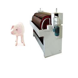 Schlachtlinie für Schwein-/Vieh-Schwein-Gemetzel-Gerät