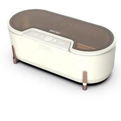 새로운 치과 초음파 세탁기술자 초음파 보석 세탁기술자 가정용품