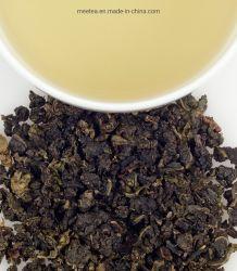 Украина России рынок Wu долго молочный чай китайский чай Oolong оптовых молочный вкус