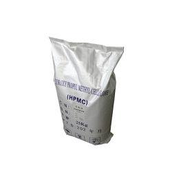 コーティングの添加物として化学薬品HPMC Cellulosehydroxypropylのメチルのエーテル