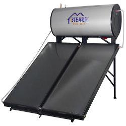Geysir-Heizsystem China-300L Solar Energy mit elektrischer Heizung