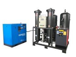 Высокое качество (SGS/ ISO/ CE/ ASME) Stable Runing кислородного газогенератора