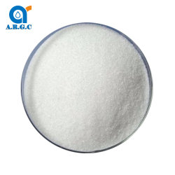 Piensos 60-120 Mesh diacetato de sodio en polvo CAS 126-96-5