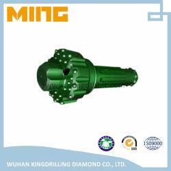 Het Hulpmiddel van het Vergrotingsapparaat van de Ruimer van de Opener van het Gat van de Steel DHD 3.5 voor de RichtingBoring van de Put van het Water