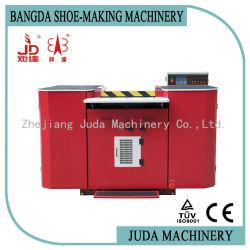 520mm le fractionnement de couteau de bande pour le groupe de machines cuir PU PVC