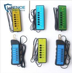 Testeur de Wuxi Lydite clôture électrique